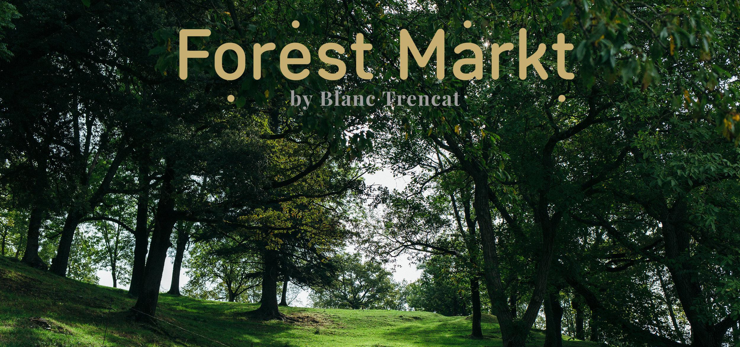 blanctrencat-forestmarkt.jpg