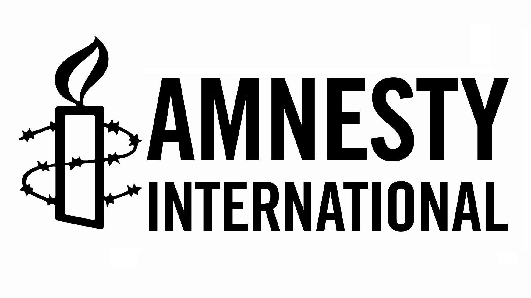 amnesty_international_logo.jpg