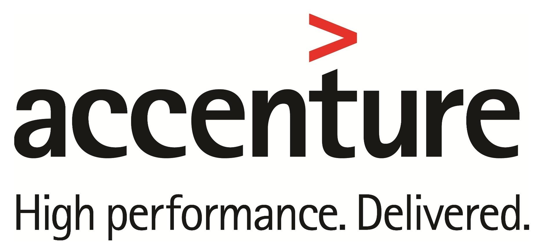 Accenture-Logos.jpg