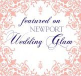 newport wedding glam.png