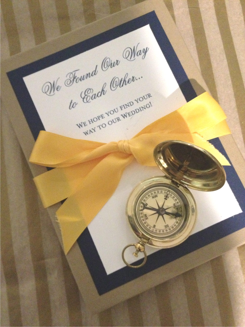 Boxed Invitation with Brass Compass.png