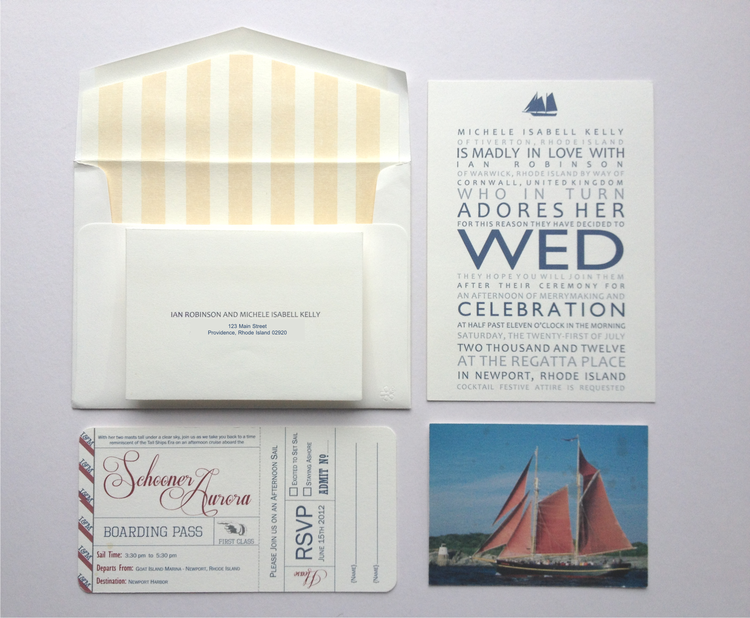 Schooner Ticket Invitation.png