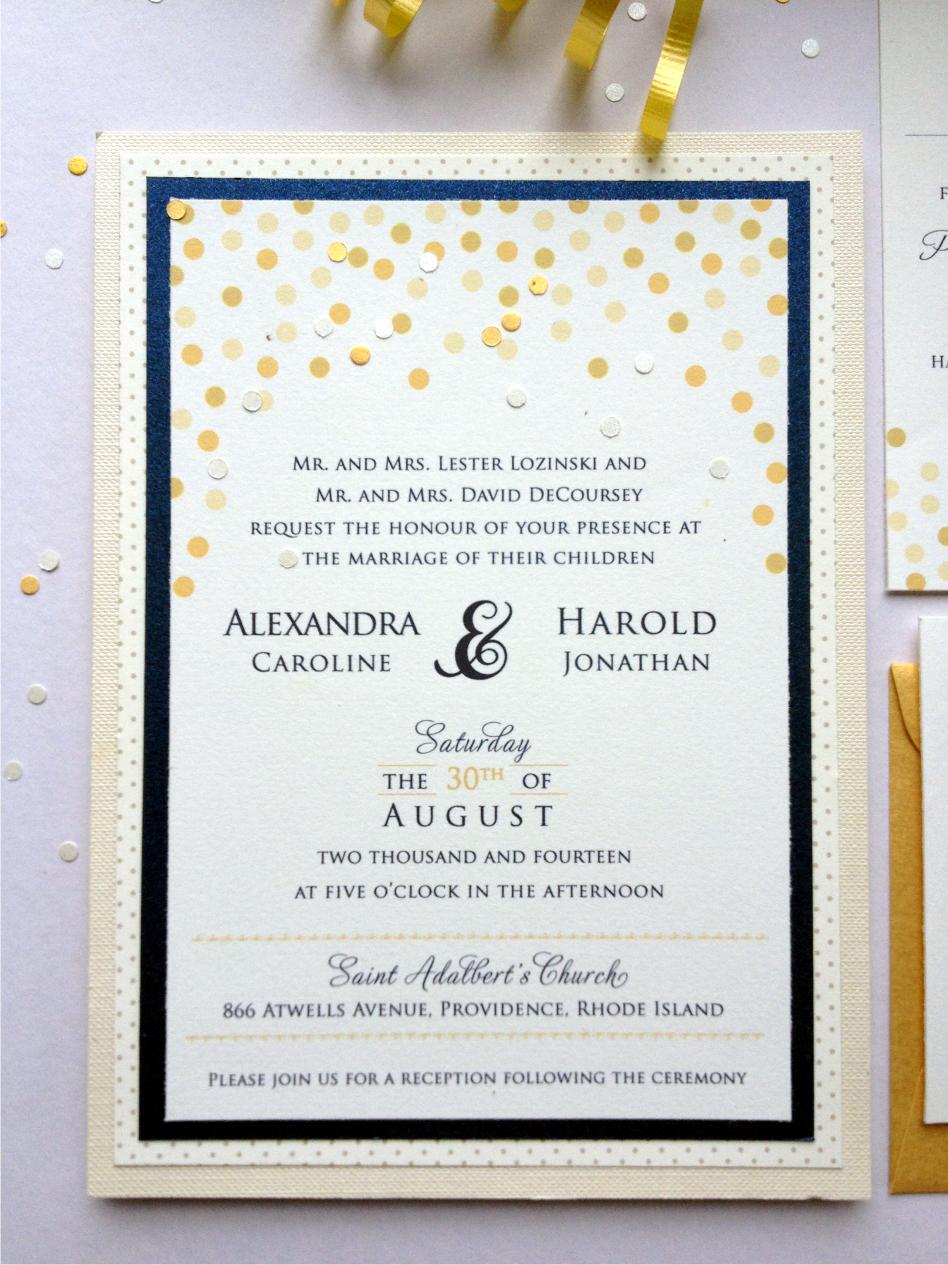 Confeti Invitation.png
