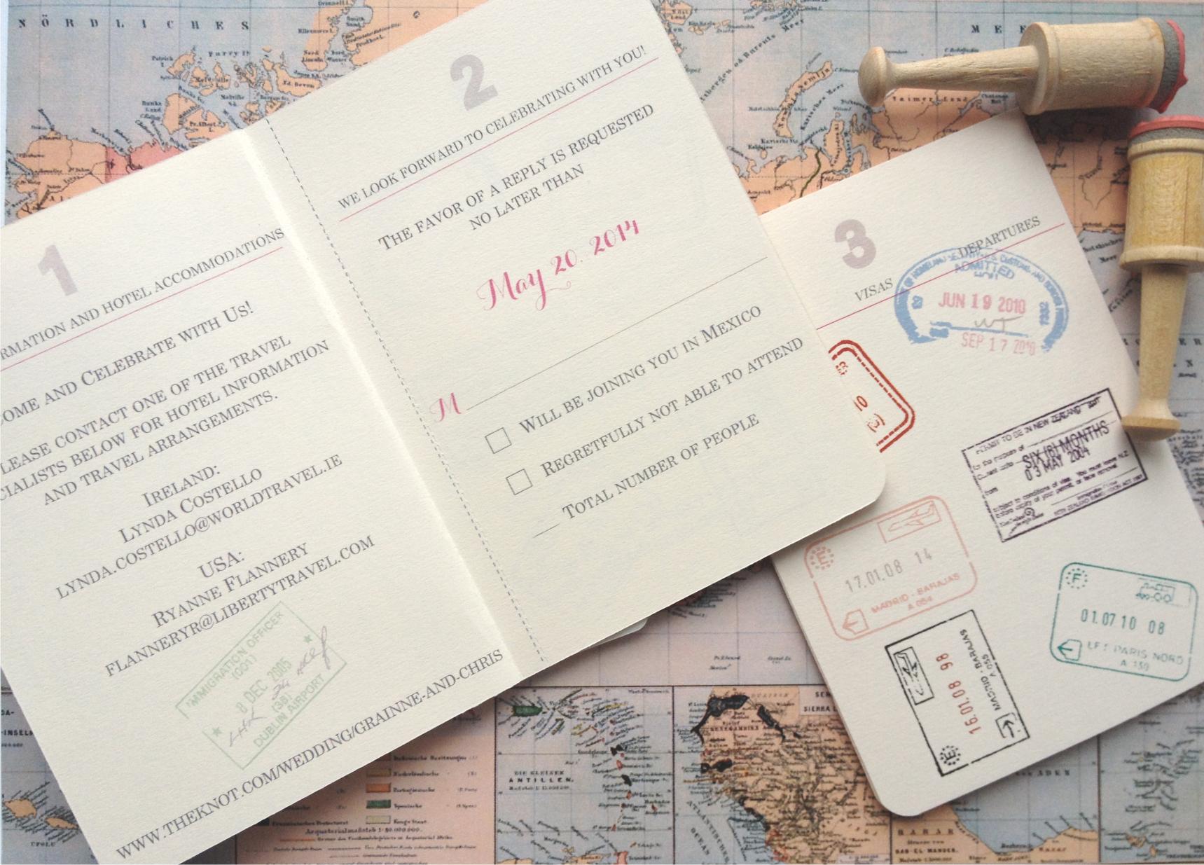 Passport Invitation Inside.png