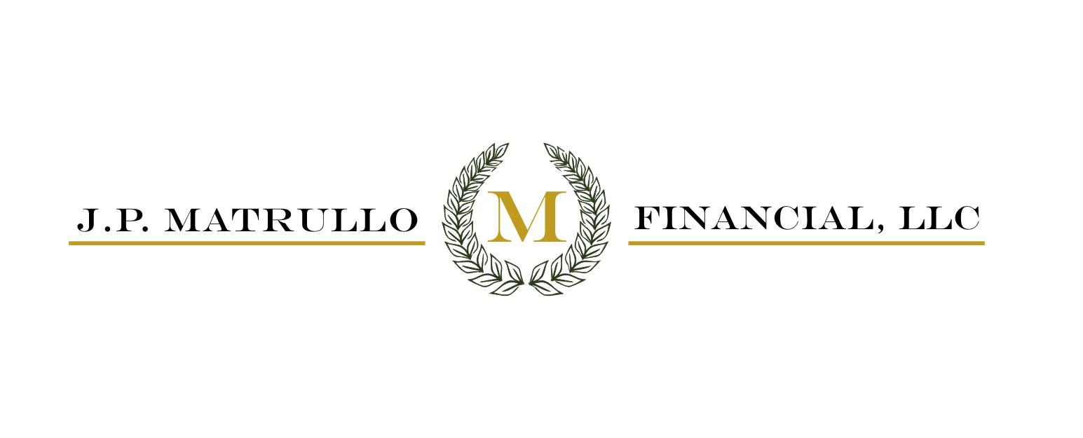 Matrullo Financial.png