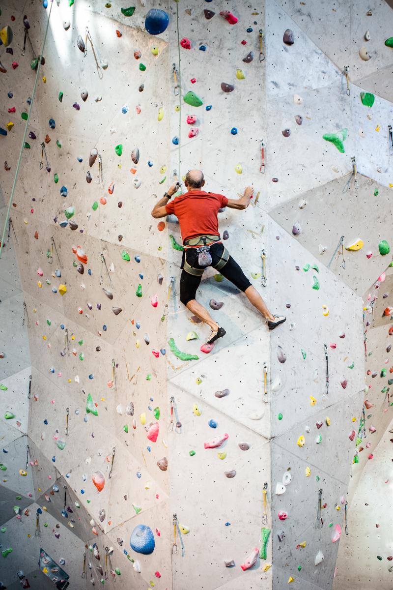 klatring 7.jpg