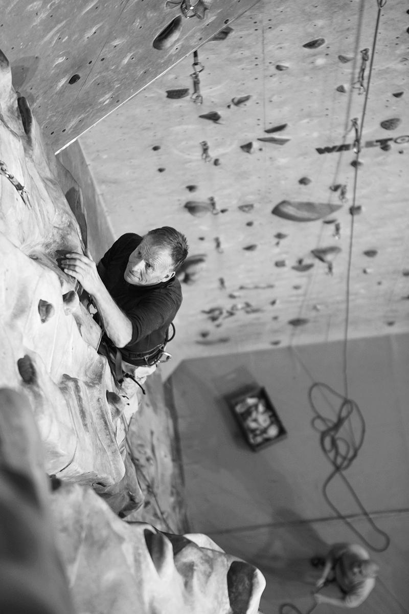 klatring 8.jpg