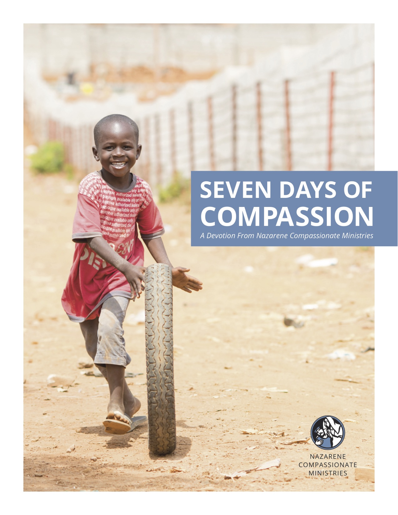NCM_7 Days of Compassion_Devotional copy.jpg