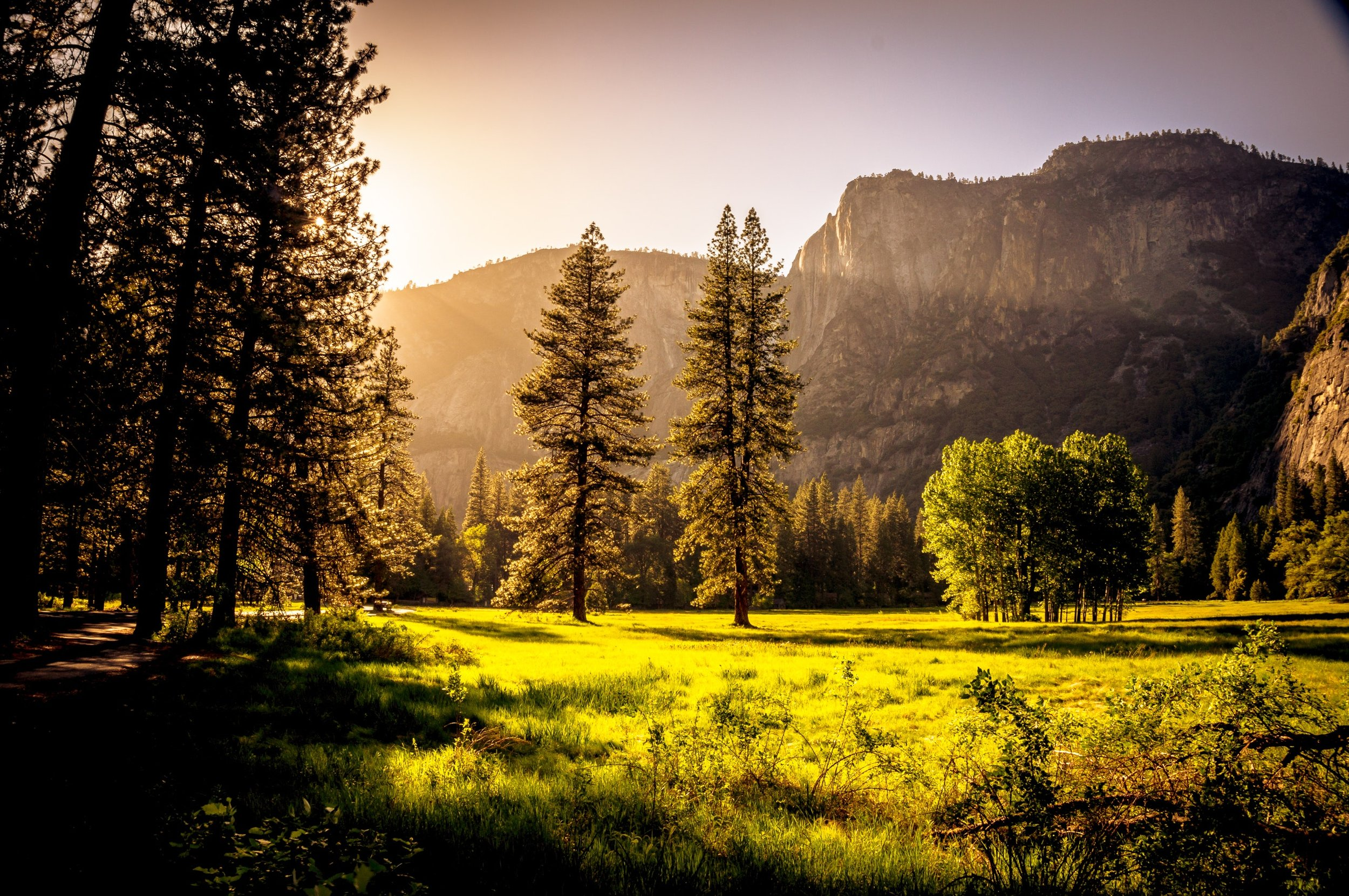 amazing-autumn-dawn-131723.jpg