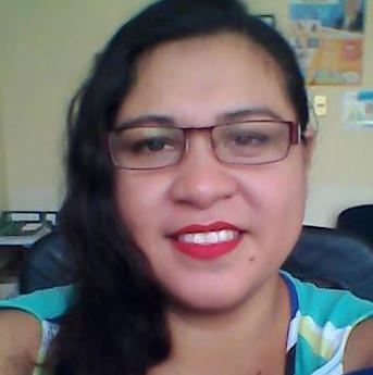 Nhasylei Rodriguez Cruz.jpg