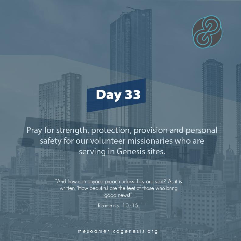 DAY 33- 40 DAYS - MESOAMERICA GENESIS.png