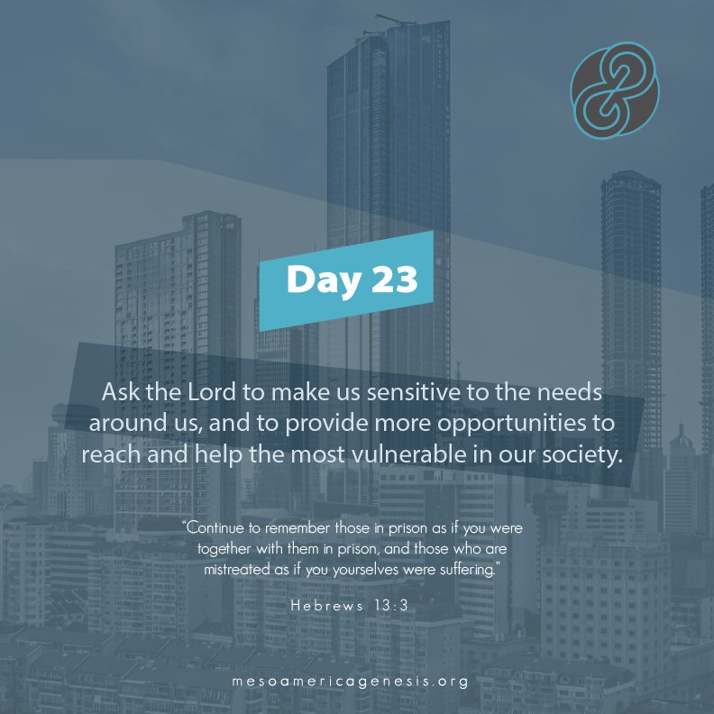 DAY 23- 40 DAYS - MESOAMERICA GENESIS.png