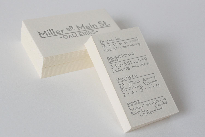 MillerOffMain1.jpg