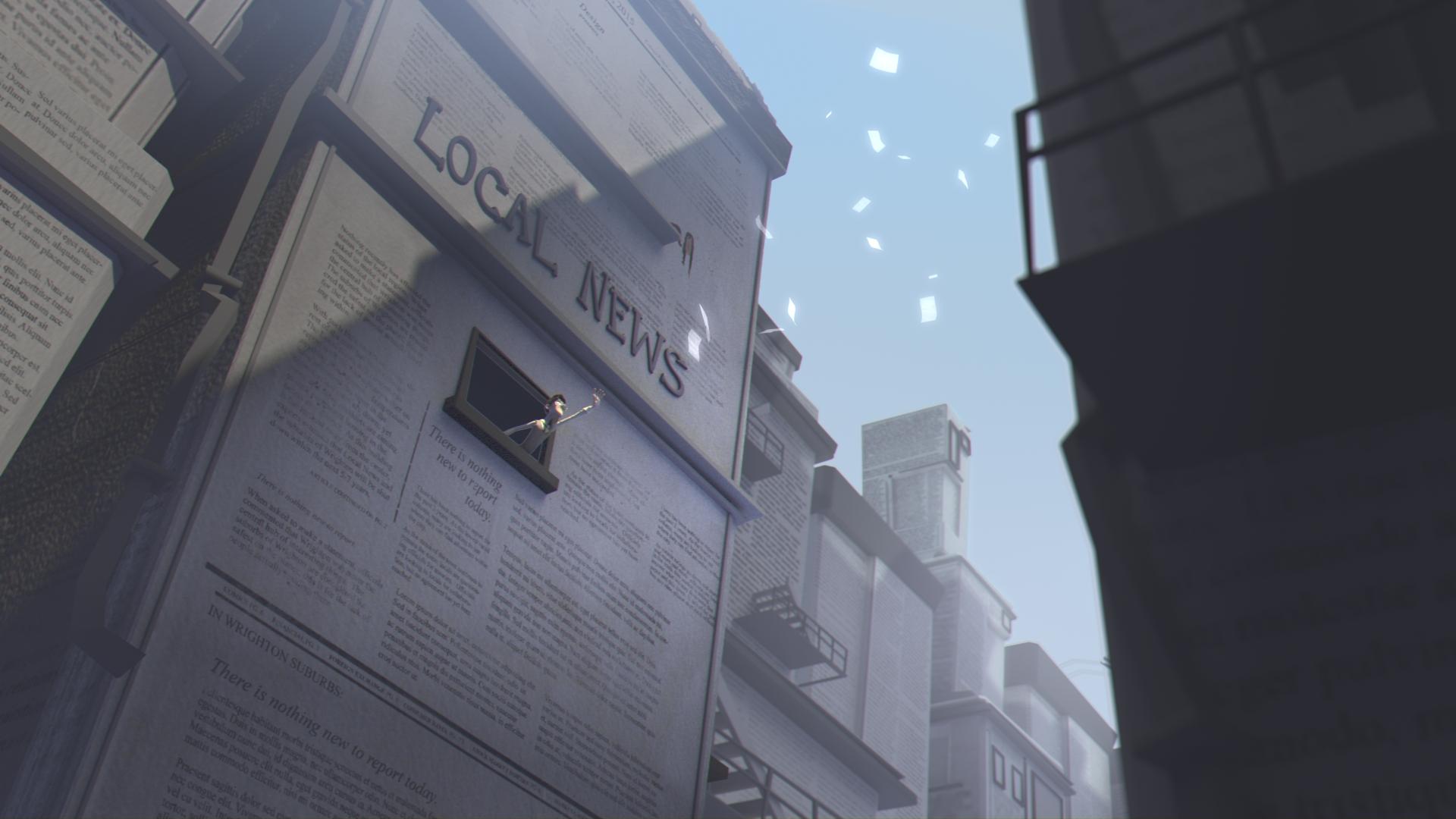 CoverImage_01.jpg