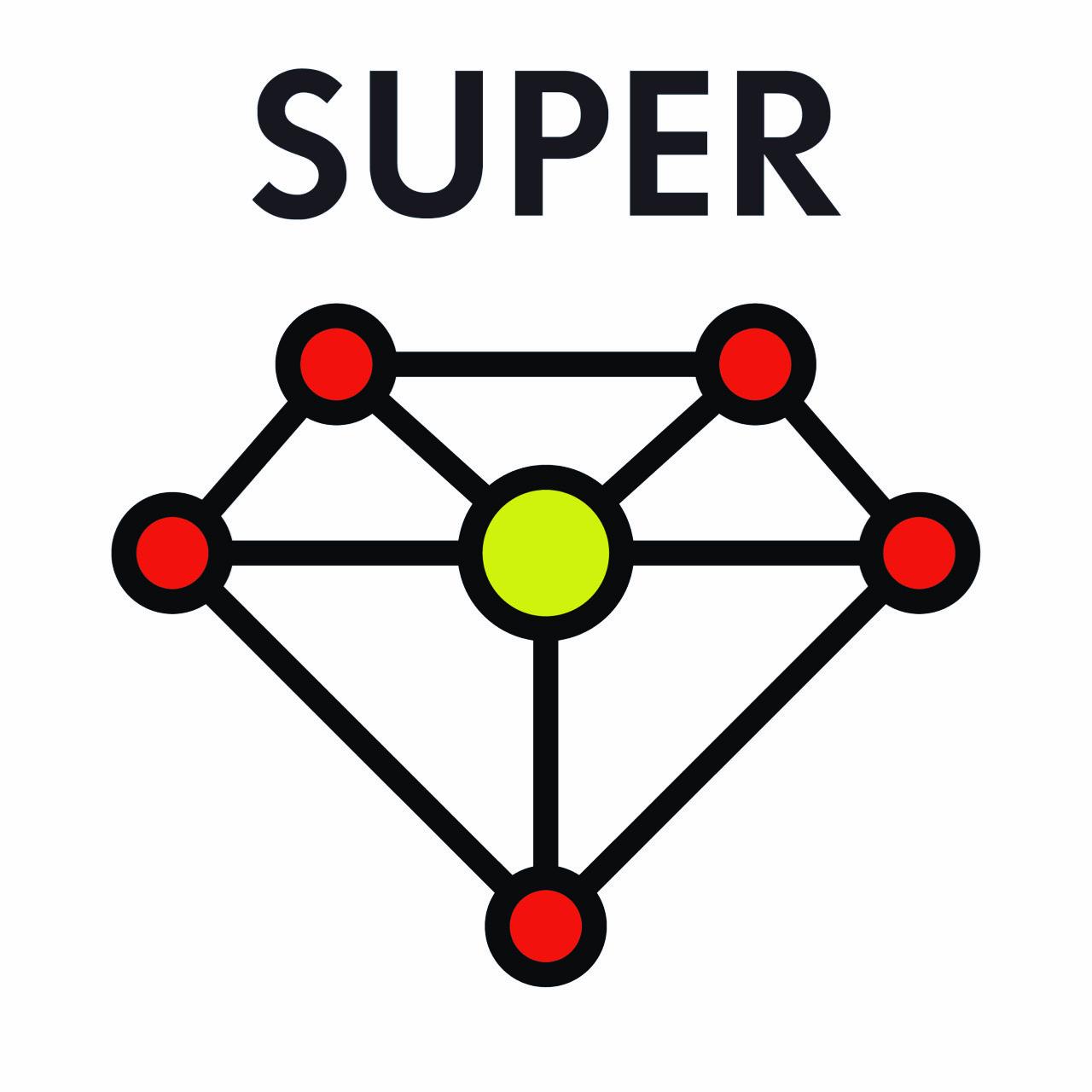 Super_logo-17.jpeg