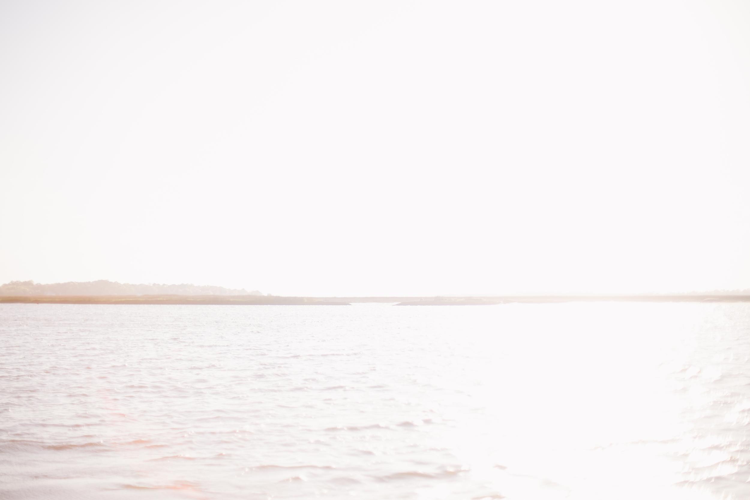 tybee-9054.jpg