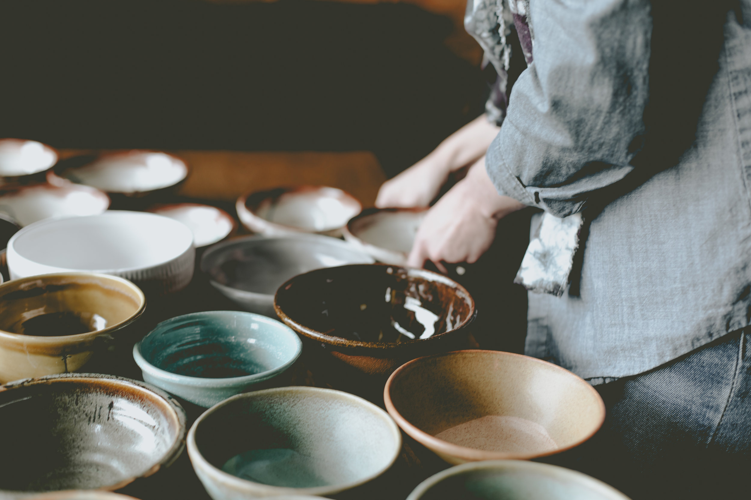 bowls 2-5339.jpg