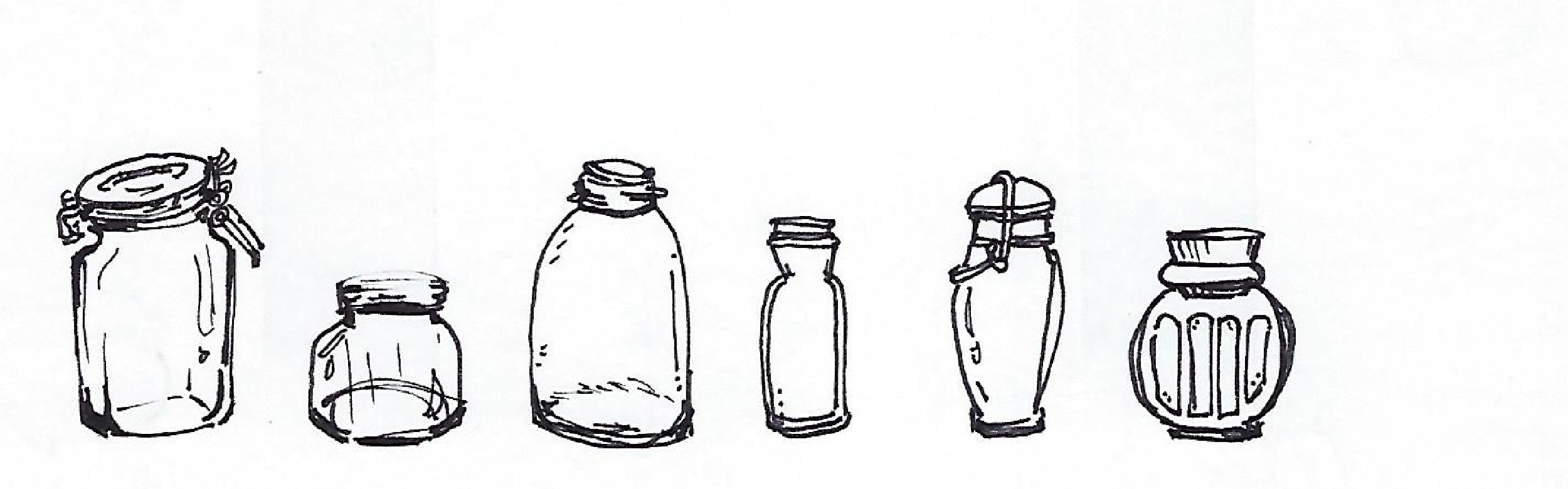 bottlesketch-01.jpg