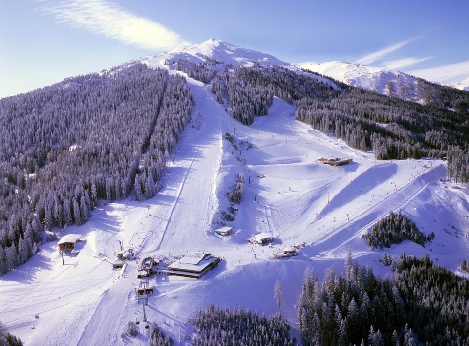 202528_bergeralm_skigebiet.jpg