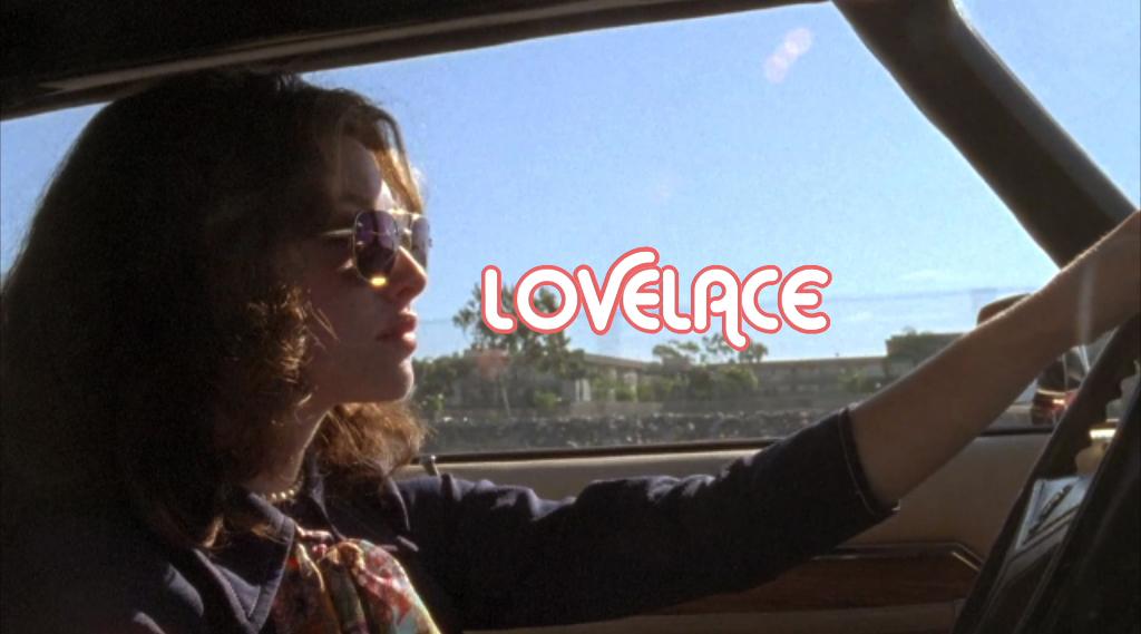 lovelace.jpg