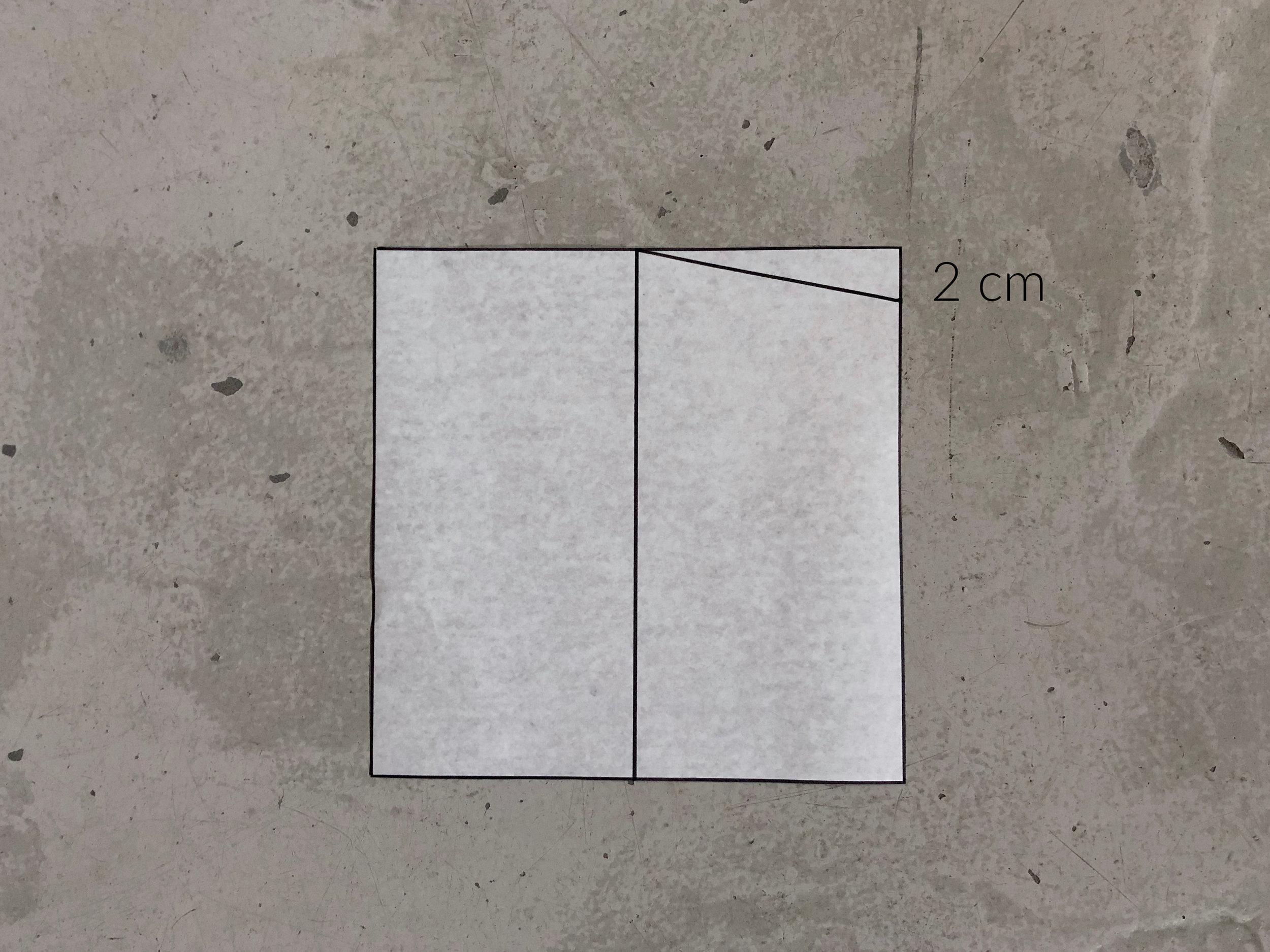 fullsizeoutput_32cb.jpg