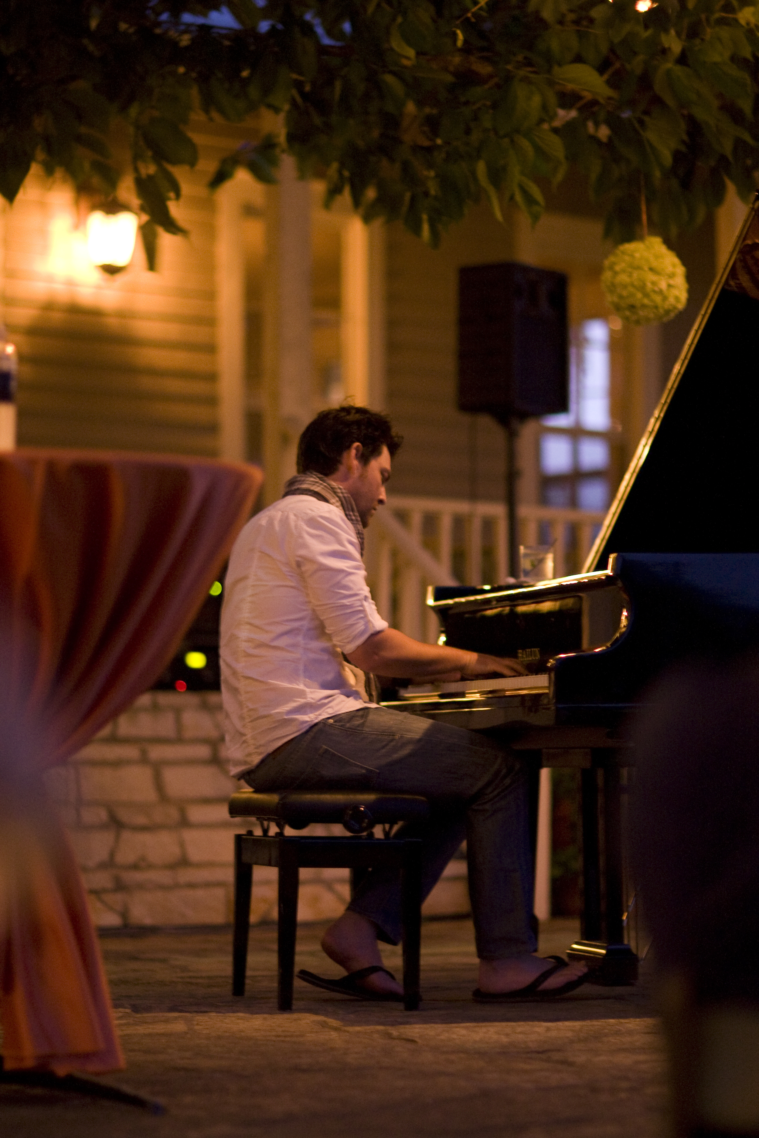 Byatt Piano1.jpg
