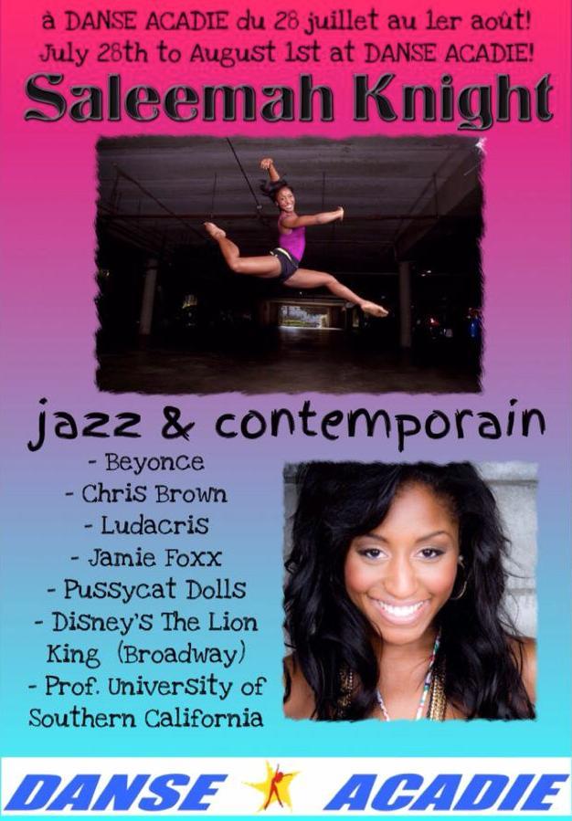 5.5  Danse Acadie Summer Intensive Series with Saleemah E. Knight.jpg