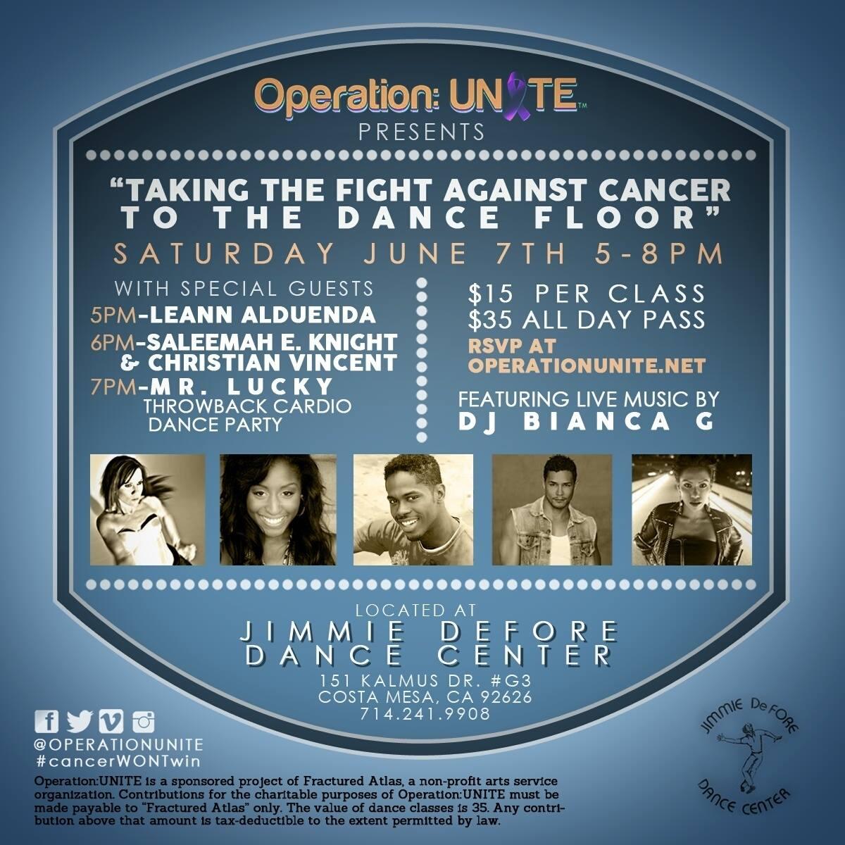 15 Operation Unite Workshop Series with Saleemah E. Knight, Leann Alduenda, Mr. Lucky, Christian Vincent and DJ Bianca G.jpg