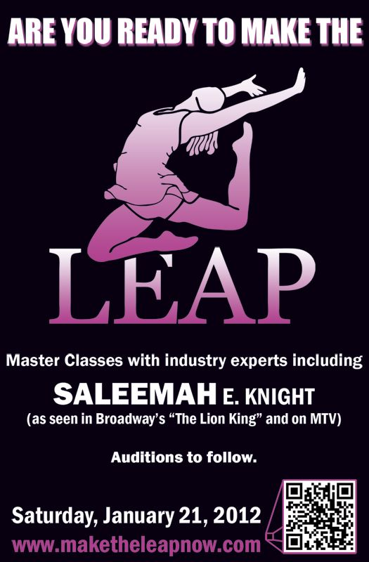 18 Leap Master Class Workshop with Saleemah E. Knight.jpeg