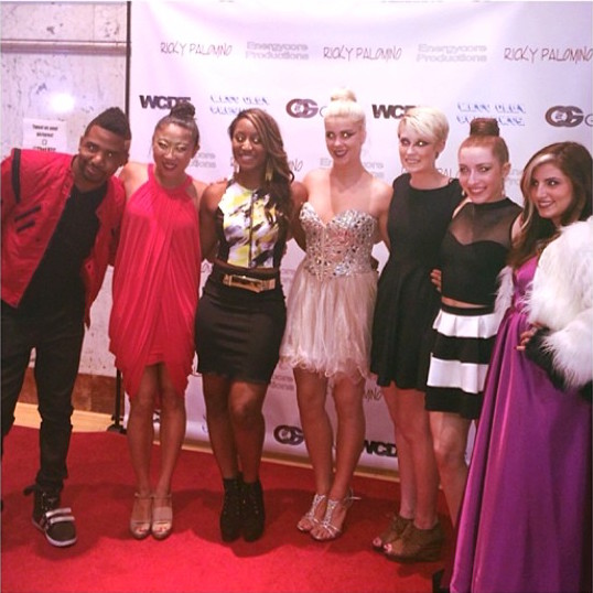 Saleemah E. Knight and cast for _Daylight Come_ Live Performance ft. Asia Monet Ray.jpg