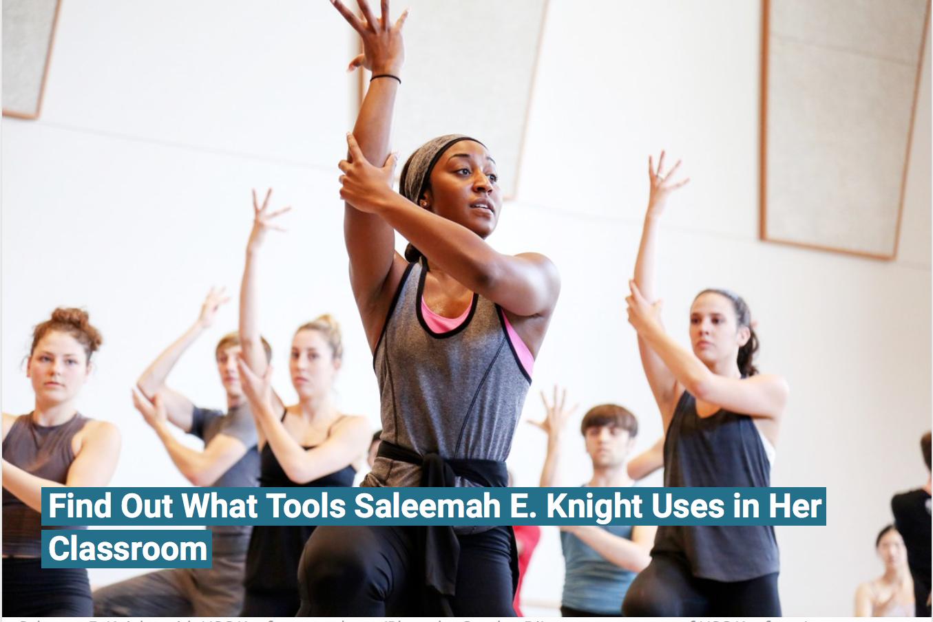 Dance Teacher Mag Screenshot.png