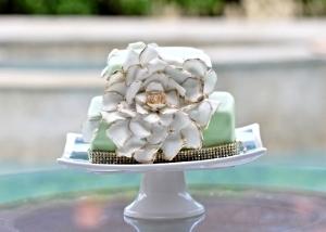 Cake flor (2) DSC_1331.jpg