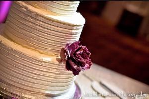 peony angle cake.jpg