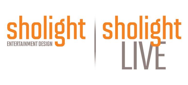 Sholight_logo_both05.jpg