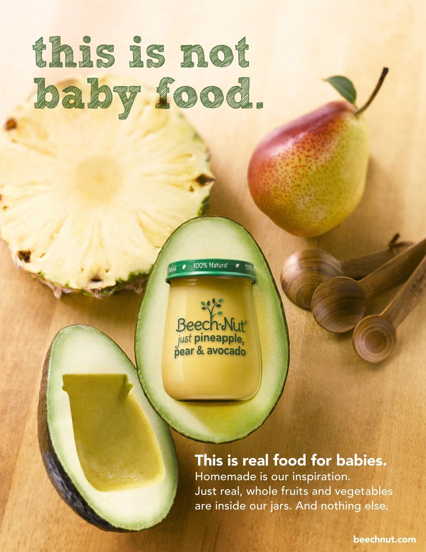 3beechnut.avocado.jpg