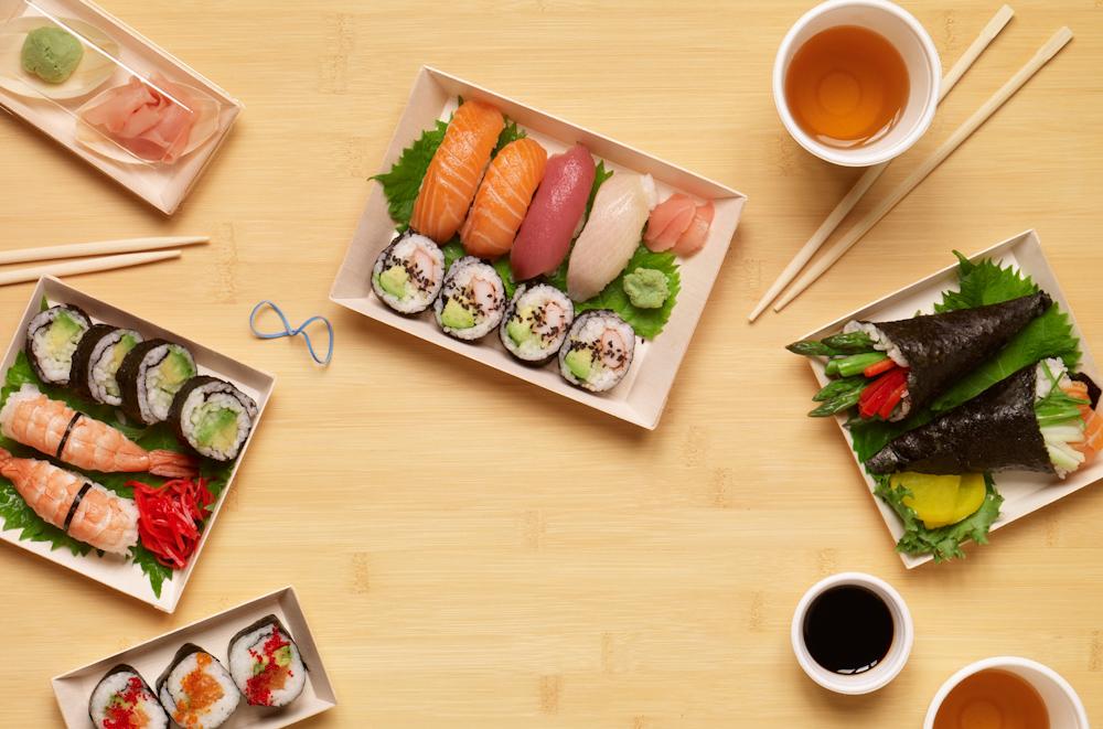 28seamless.sushi.jpg