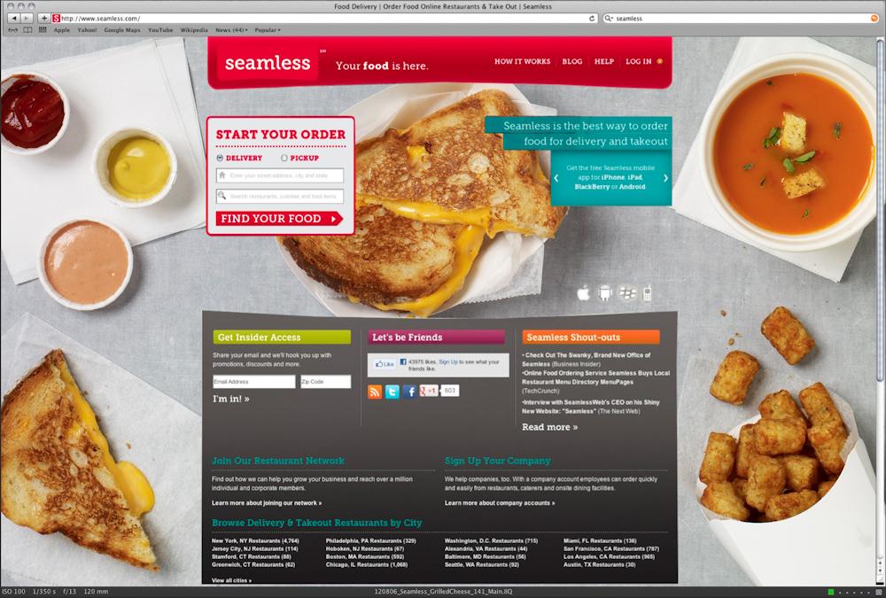 26seamless.grilledchz.jpg