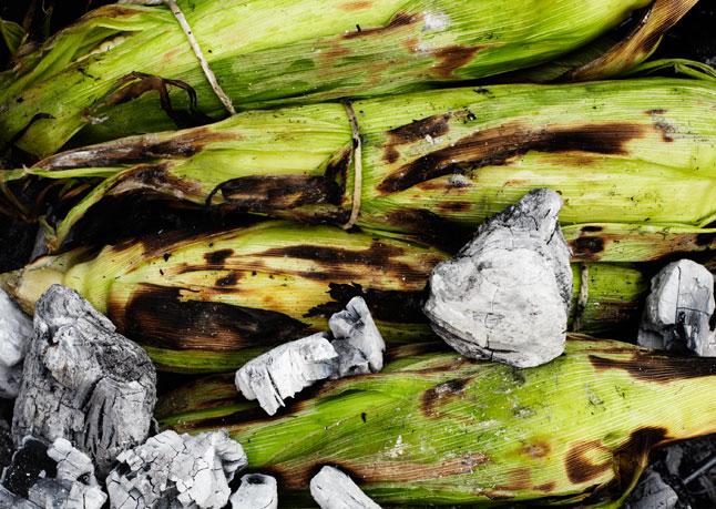 14ember-roasted-corn-on-the-cob-646.jpg