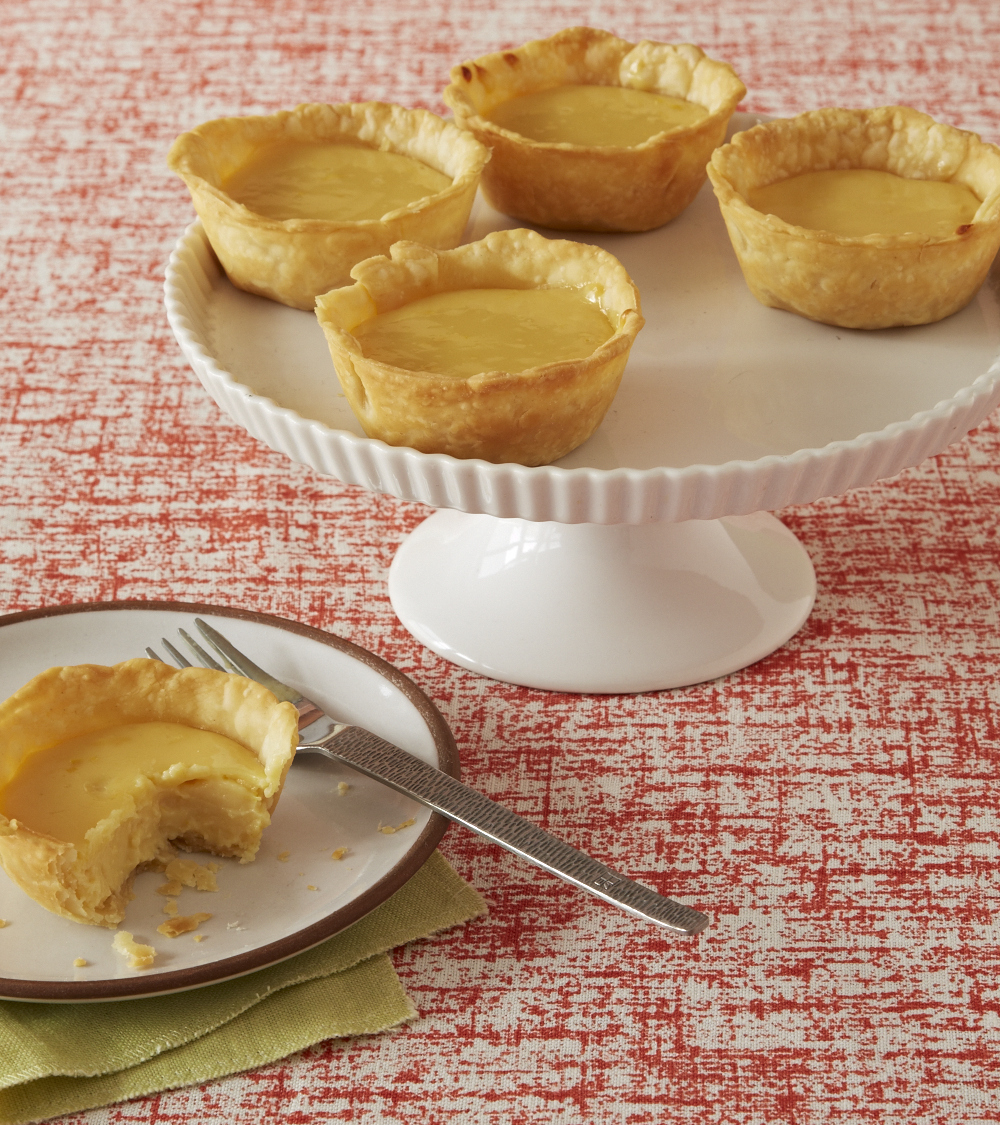 13lemon-hand-pies-040.jpg