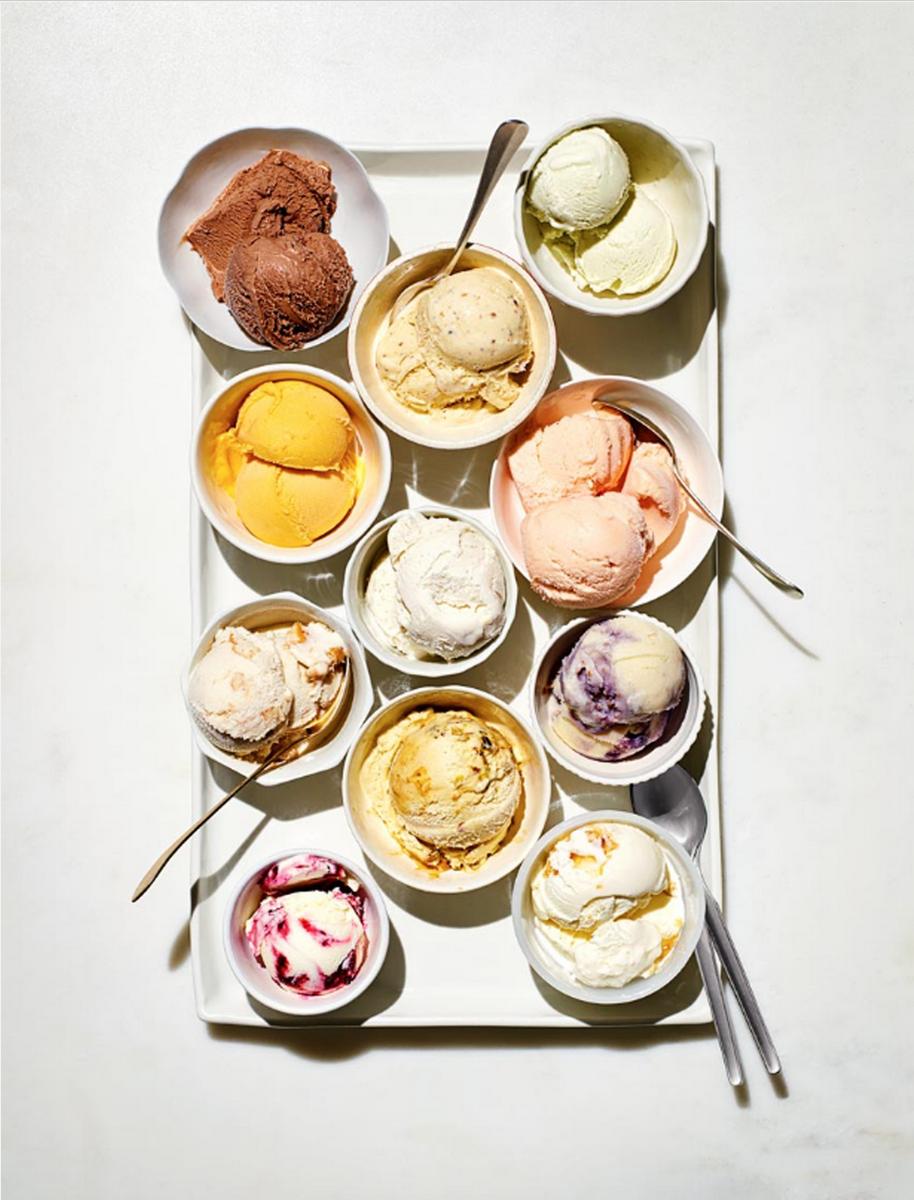 19zdesserts.icecream.png