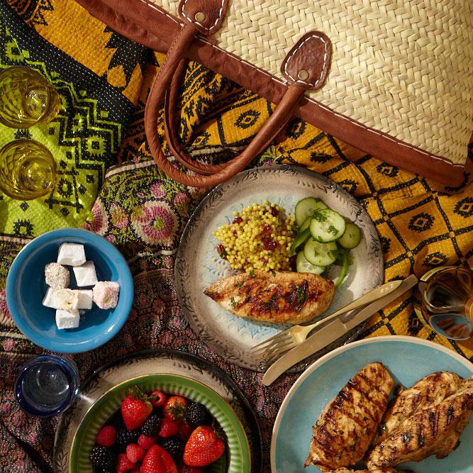 25wsj-picnic-0070.web.jpg