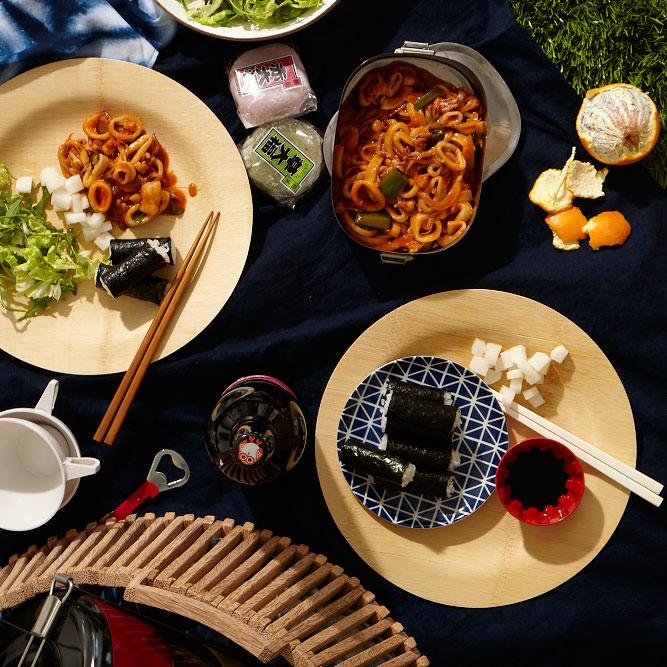 26wsj-picnic-0035.web.jpg