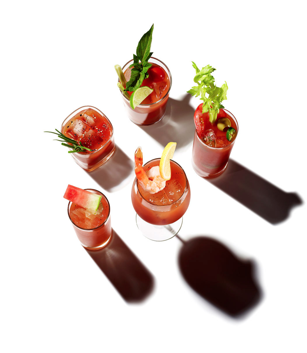 13zdrinks.bloodymary.png