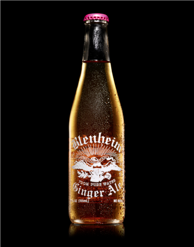 22GingerAle.png
