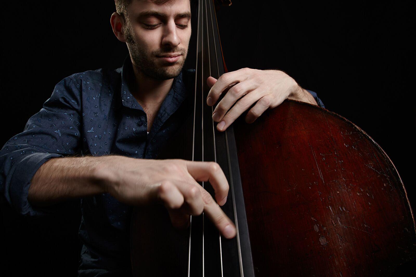 Jeff Picker Bass.jpg