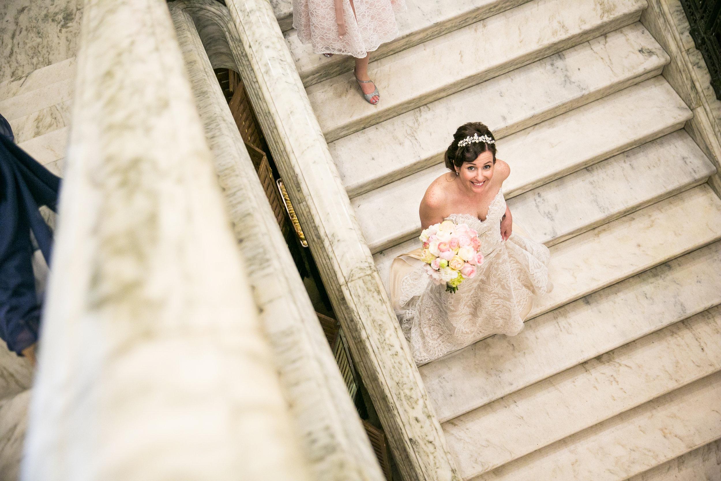 AnnMarieJon.Wedding_151.jpg