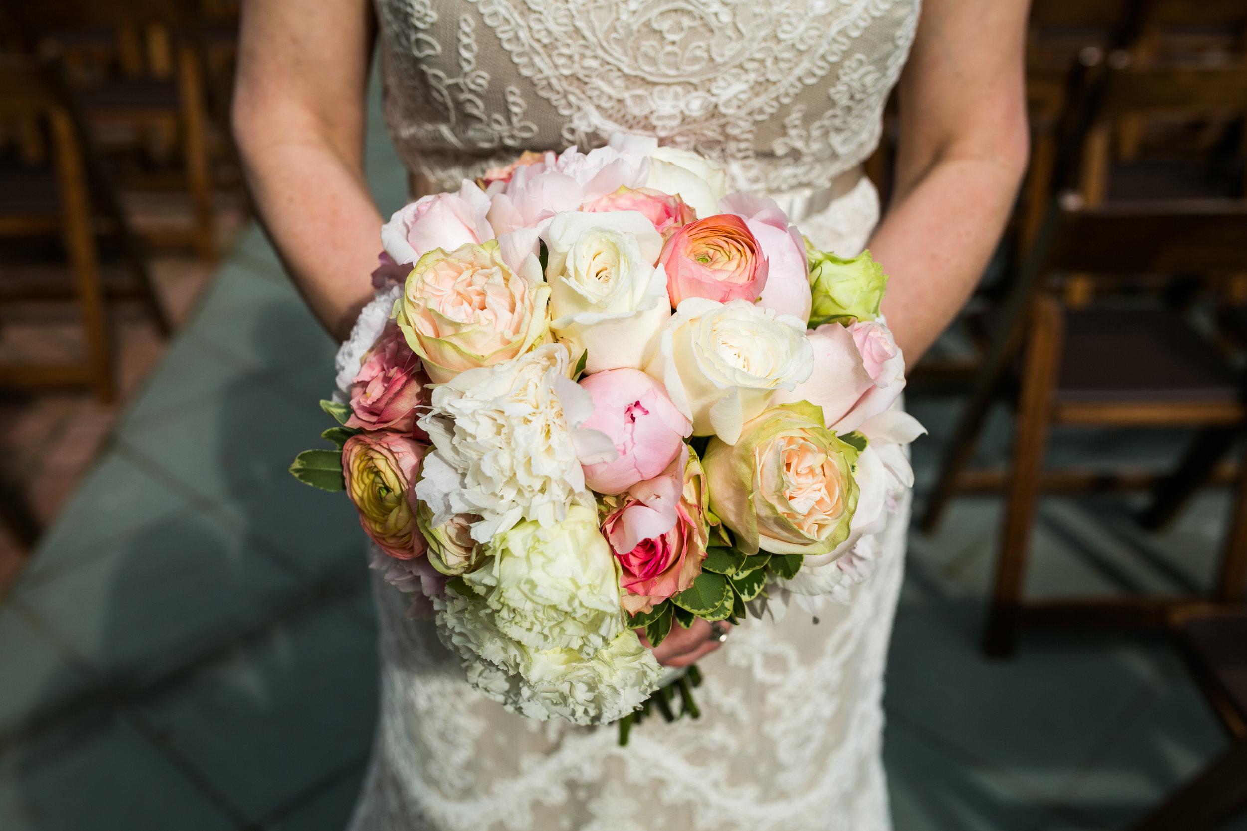 AnnMarieJon.Wedding_242.jpg