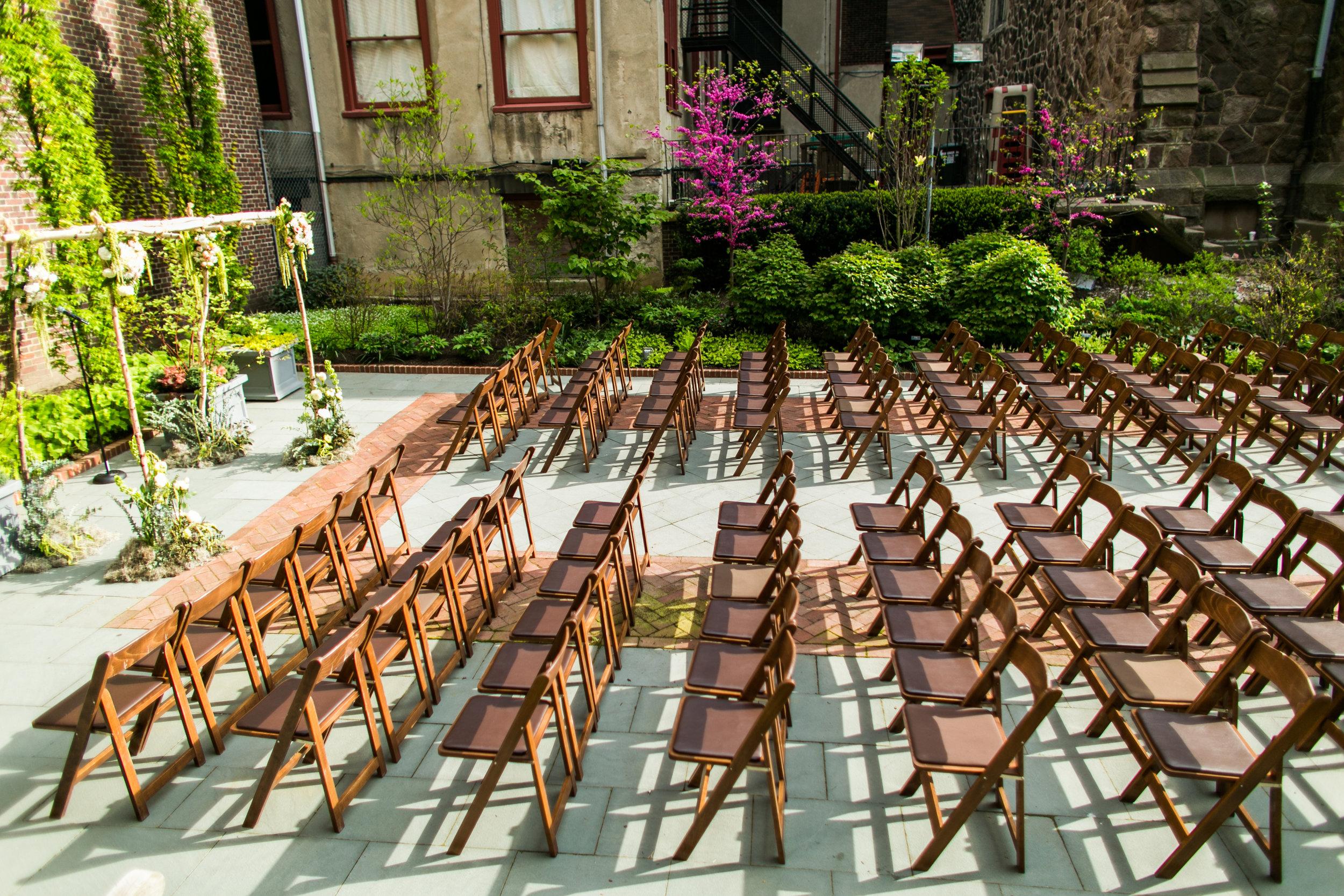 AnnMarieJon.Wedding_326.jpg