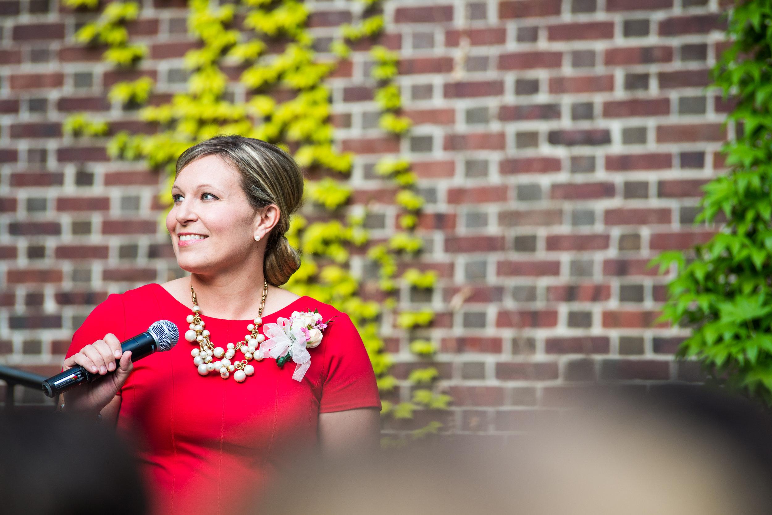 AnnMarieJon.Wedding_392.jpg