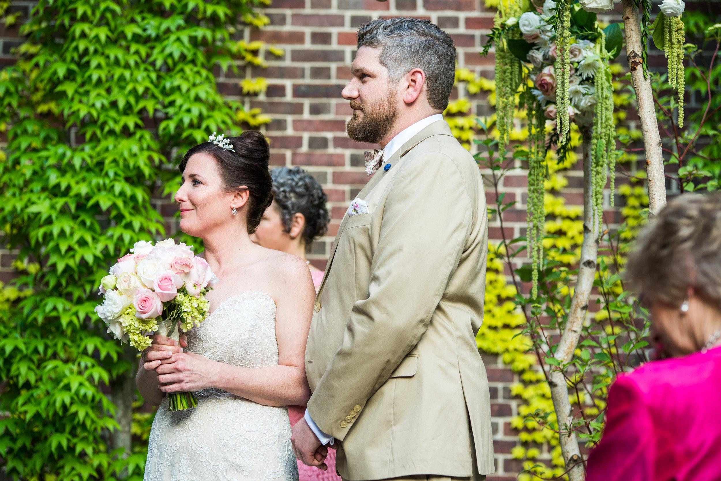 AnnMarieJon.Wedding_394.jpg